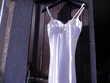 Chemise de nuit Etam Vêtements
