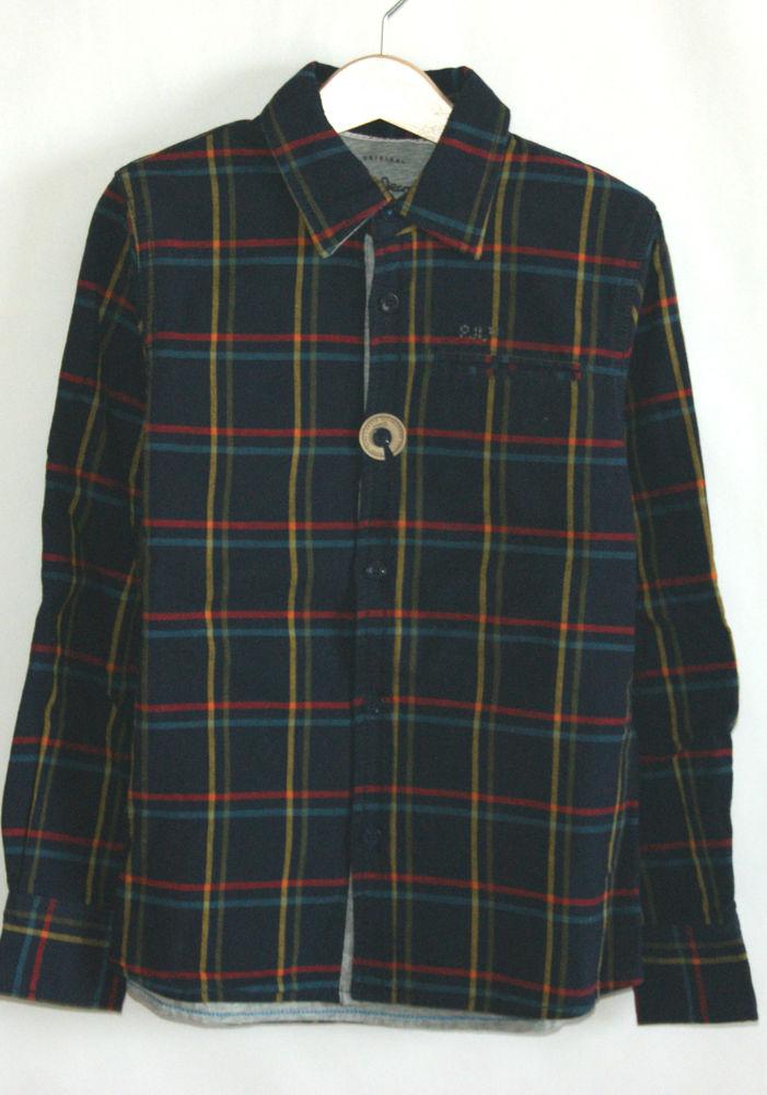 Chemise Pepe Jeans 20 Évian-les-Bains (74)