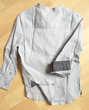 chemise STELLA McCARTNEY 6 ans Vêtements enfants