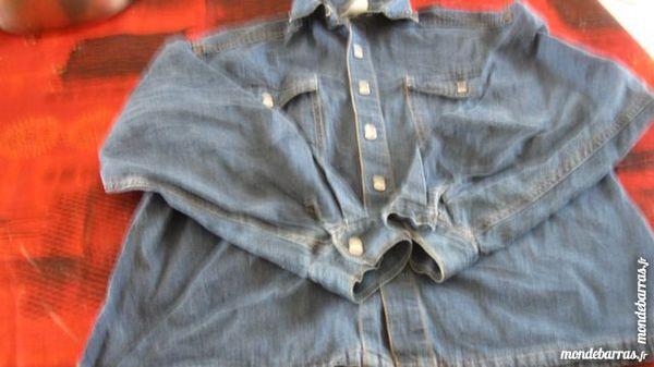 chemise 2 Montoir-de-Bretagne (44)