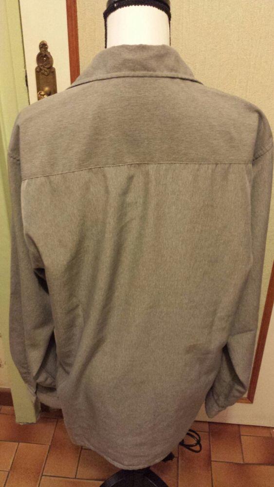 chemise 10 Noyon (60)