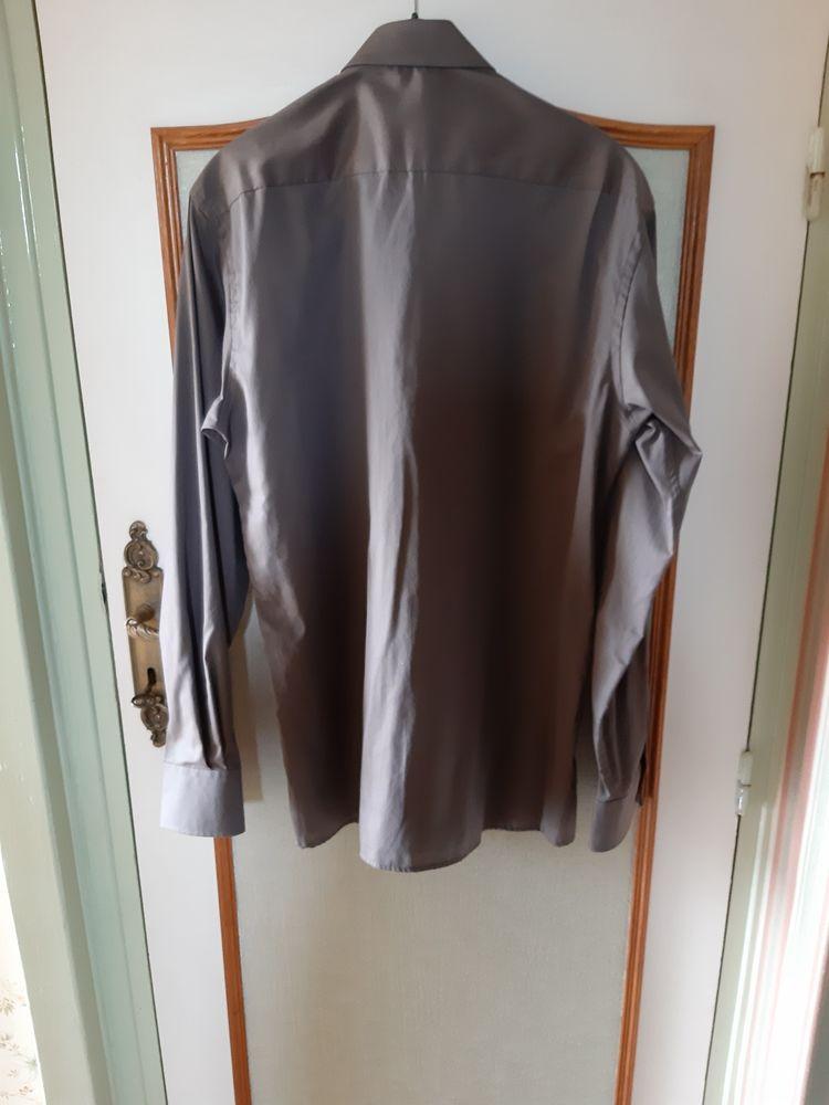 chemise 12 Noyon (60)