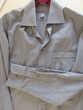 Lot de 9 chemises homme de marques taille M Le Raincy (93)