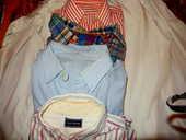 Chemises homme 20 B�ziers (34)