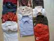 CHEMISES manches longues - M, L, XL, .....zoe Vêtements