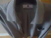 chemises polos 1 Dampmart (77)