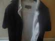 chemises polos Vêtements