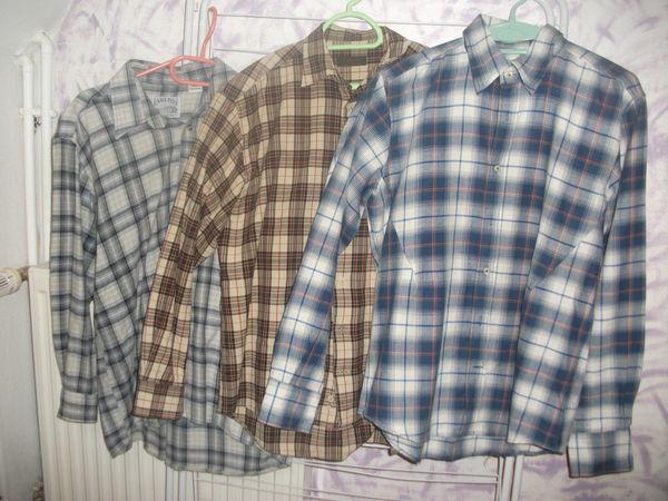 Chemises homme occasion dans l  Yonne (89) 15dcca32d53