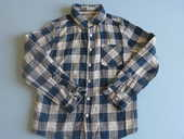 chemises et sweat  enfant garçon 10 ans   14 Cormeilles-en-Parisis (95)