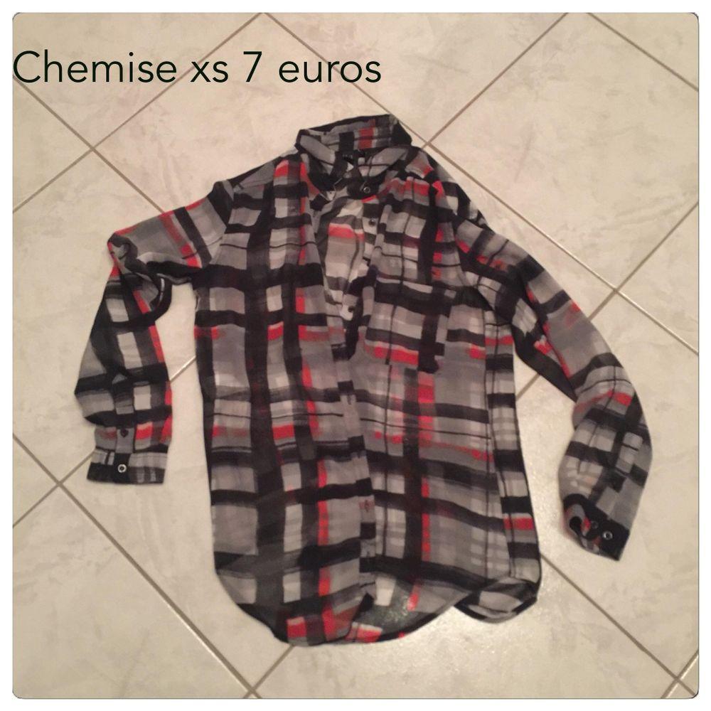 chemises 7 Mazères (33)