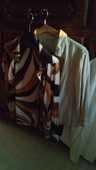 Chemises 60 Bron (69)