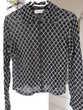 Chemisier zippé taille 42/44 Vêtements