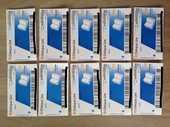 Chèque lire fnac telephone ordi concert livres etc Fnac Noel 10 Tain-l'Hermitage (26)