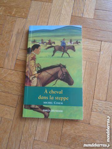 A cheval dans la steppe (2) 3 Tours (37)