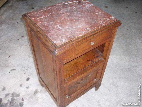 meubles rustiques occasion dans le val d 39 oise 95 annonces achat et vente de meubles rustiques. Black Bedroom Furniture Sets. Home Design Ideas