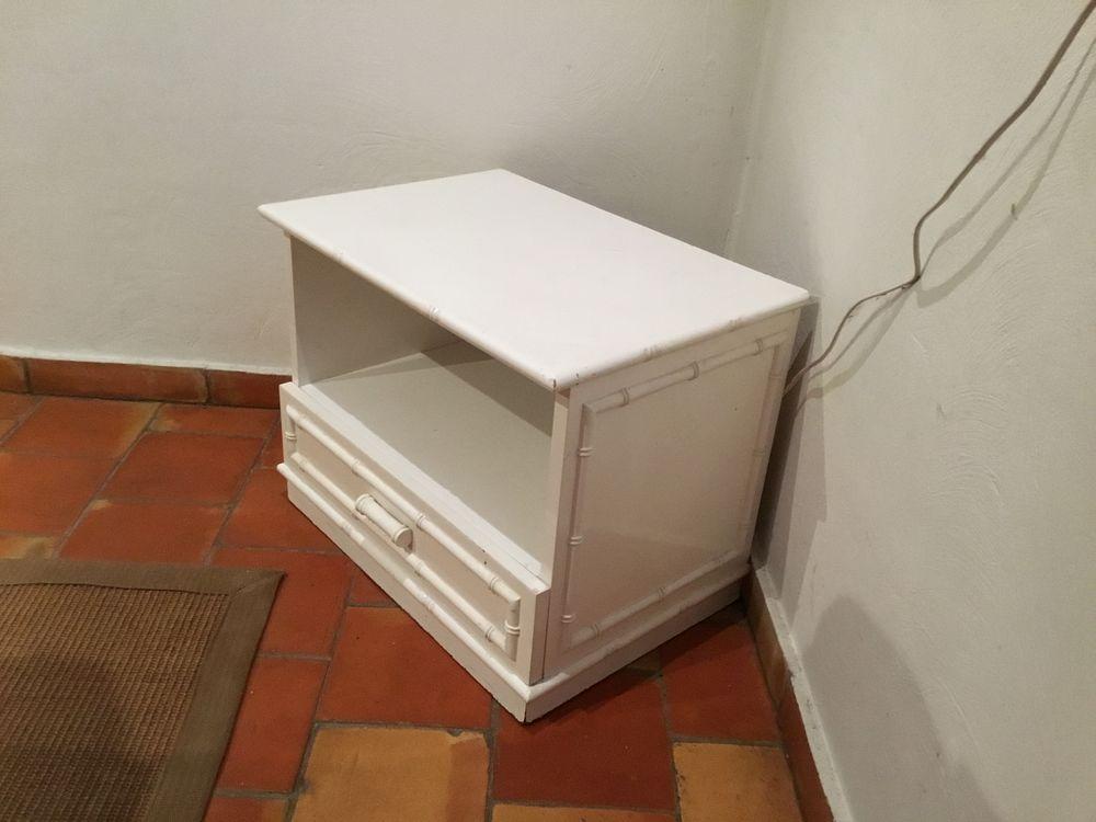Meubles occasion saint cannat 13 annonces achat et - Vente de meuble occasion particulier ...