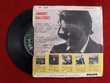 CHEVEUX LONG ET IDEES COURTES N° 437.228 CD et vinyles