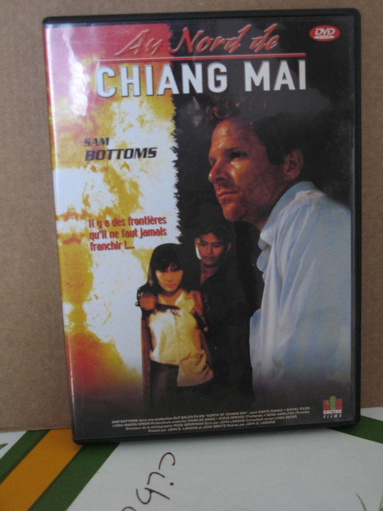Chiang Mai 2 Marseille 15 (13)