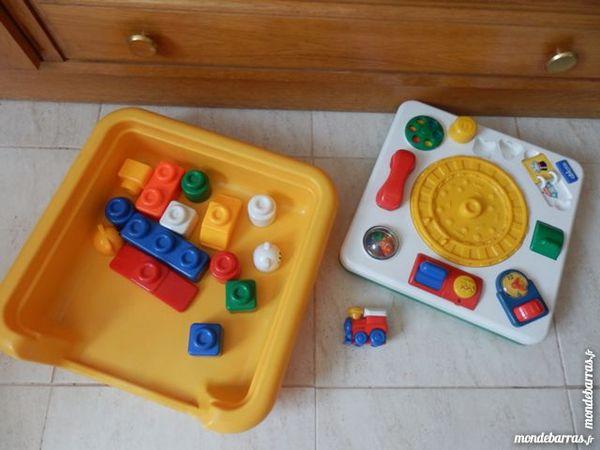 Jeu CHICCO Jeux / jouets