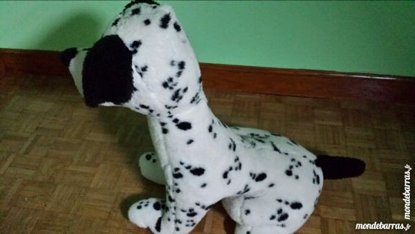 chien peluche 10 Noyon (60)