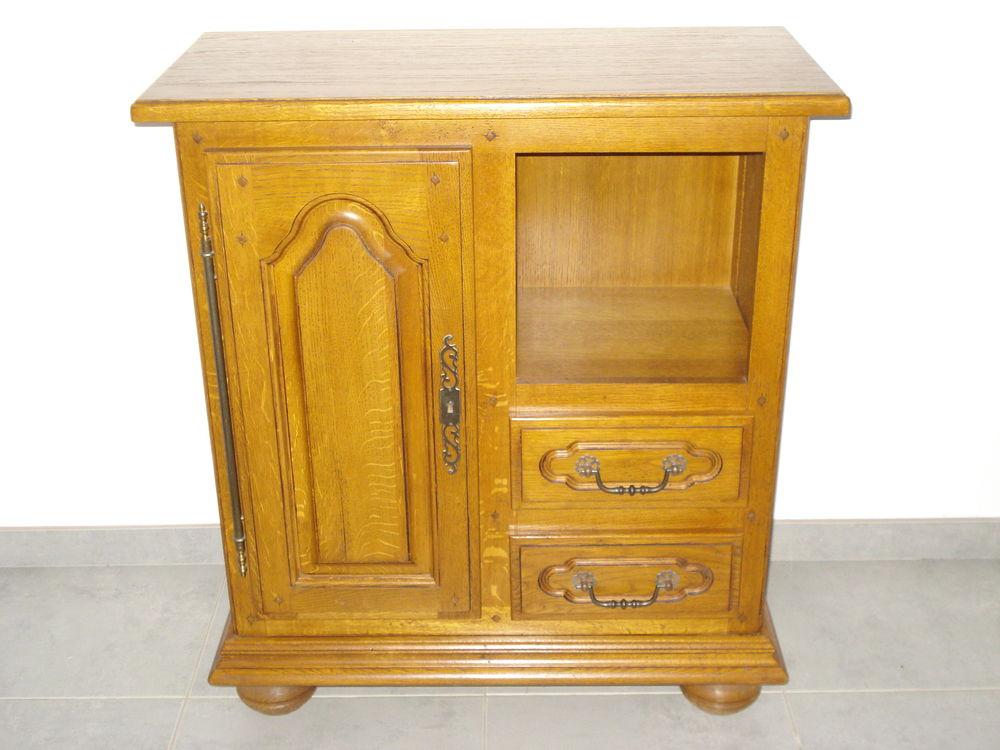 meubles occasion castelnaudary 11 annonces achat et vente de meubles paruvendu mondebarras. Black Bedroom Furniture Sets. Home Design Ideas