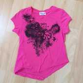 CHIPIE T-shirt fille été 4 ans 7 Plouégat-Moysan (29)