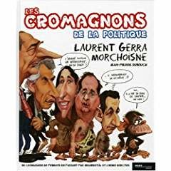 Chirac, Villepin, Royal, Holland, Sarkozy Livres et BD