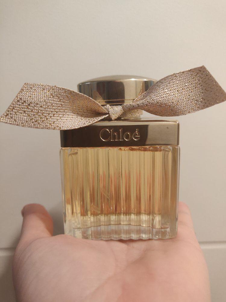 Chloé absolu de parfum 75ml 70 Toulouse (31)