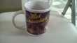 Mug Hot Chocolat Enjoy since 1957 Excellent etat 10 cm de