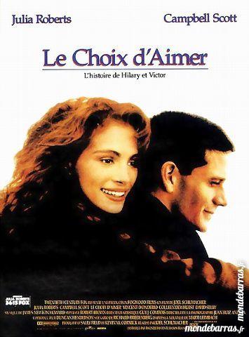 Dvd: Le Choix d'aimer (32) DVD et blu-ray