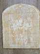 Choix art Egypte Papyrus et tablettes hiéroglyphes Décoration