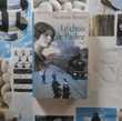 LE CHOIX DE PAULINE de Henriette BERNIER France Loisirs Livres et BD