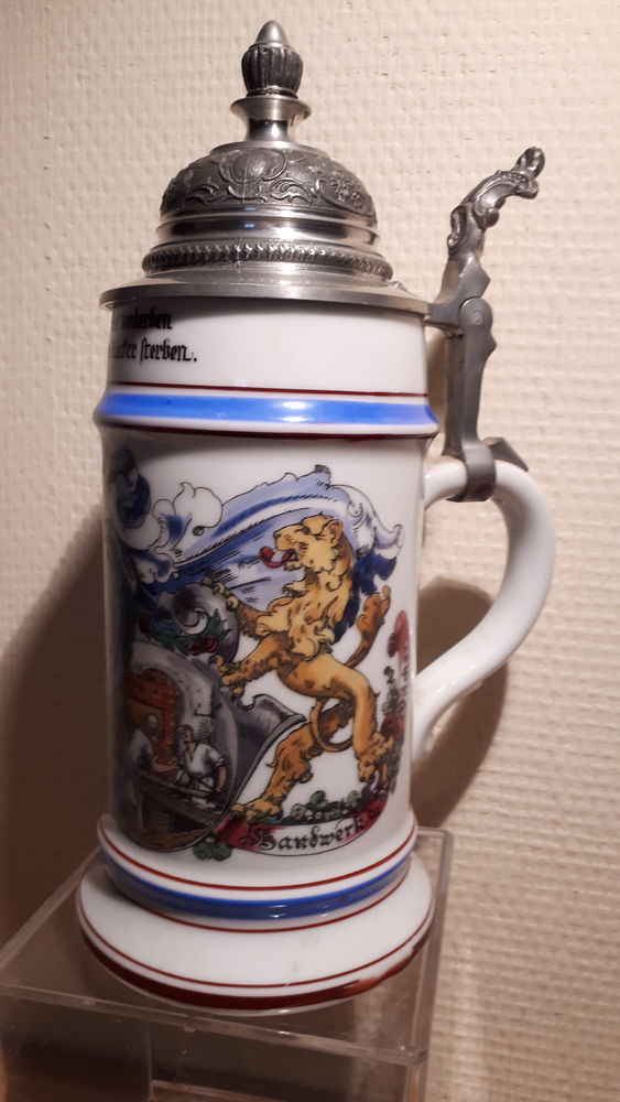 chope a bierre 18 Soulaines-Dhuys (10)
