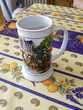Chope Disney parc mug cuisine minnie daisy dingo T 19 Maizières-lès-Metz (57)