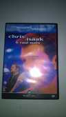 DVD  Chris Isaak And Raul Malo - Soundstage Zone 2 15 Talange (57)
