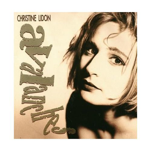 CD CHRISTINE LIDON  Avalanches  12 Tulle (19)