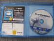 Chronicle DVD Blu Ray DVD et blu-ray