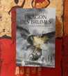 CHRONIQUES DE LA MORT BLANCHE T3 DRAGON DES BRUMES Bubry (56)