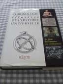 chronologie de l'histoire universelle 10 Montenois (25)