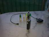 cigarette electronique 20 La Ciotat (13)