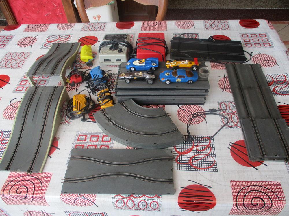 circuit auto vintage 10 La Capelle (02)