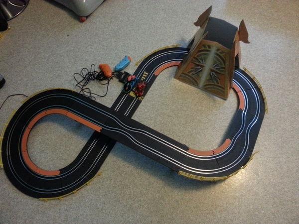 circuit gormiti 10 Arras (62)