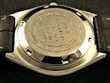CITIZEN 8200A montre automatique homme 1980 CIT1020 Bijoux et montres