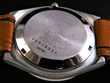 CITIZEN 8200A montre automatique homme 1980 CIT1021 Bijoux et montres