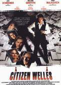 DVD Citizen welles 3 Aubin (12)