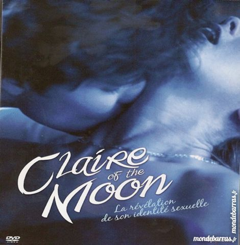 Claire of the moon 15 Maurepas (78)