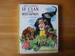 ' Le clan des bêtes sauvages ' 1956