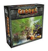 Clank dans l'espace - Jeu neuf sous cello 47 Martigues (13)