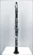 Clarinette E13 B650 Buffet Crampon en si Bemol Schiltigheim (67)