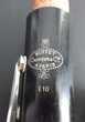 Clarinette Buffet Crampon E10 Sib Instruments de musique